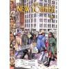 Cover Print of New Yorker, November 29 2004
