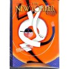 Cover Print of New Yorker, October 23 2006