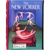 The New Yorker, October 26 1992
