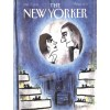 Cover Print of The New Yorker, October 2 1989