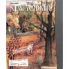 New Yorker, October 3 1994