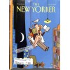 Cover Print of New Yorker, October 4 1999