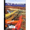 Cover Print of New Yorker, October 9 2006