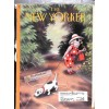 Cover Print of New Yorker, September 16 1996