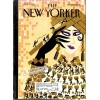 Cover Print of New Yorker, September 18 2000