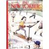 Cover Print of New Yorker, September 19 1994