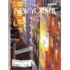 Cover Print of New Yorker, September 20 1993