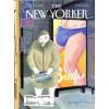 Cover Print of New Yorker, September 26 1994