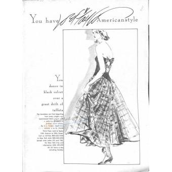 The New Yorker, September 2 1985
