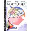 Cover Print of New Yorker, September 4 2006
