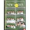 Cover Print of New Yorker, September 8 1997