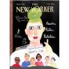 Cover Print of New Yorker, September 9 1996