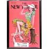 Cover Print of New Yorker, September 9 2002