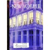 Cover Print of New Yorker, April 13 2009