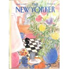 The New Yorker, April 15 1985