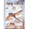 New Yorker, April 17 2000
