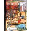 New Yorker, April 19 2010