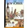 New Yorker, April 20 2009