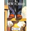 New Yorker, April 21 2003