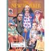 New Yorker, April 22 1996