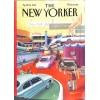 New Yorker, April 24 1995