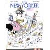 New Yorker, April 25 1994