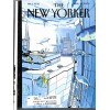 New Yorker, April 25 2005