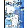 New Yorker, April 25 2005