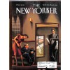 New Yorker, April 26 1999