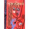 New Yorker, April 27 1998