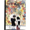 New Yorker, April 30 2007