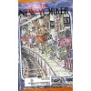 Cover Print of New Yorker, April 4 2011