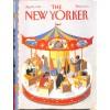 New Yorker, April 8 1991