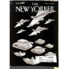 New Yorker, April 9 2007