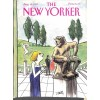 New Yorker, August 19 1991