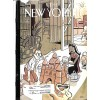 New Yorker, August 23 2004