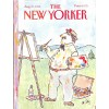The New Yorker, August 27 1990
