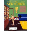 New Yorker, August 2 1993