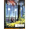 New Yorker, August 5 2002