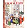 The New Yorker, December 10 1990