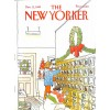 The New Yorker, December 12 1983