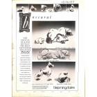 The New Yorker, December 14 1987