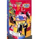 New Yorker, December 16 2002
