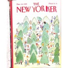 The New Yorker, December 18 1989