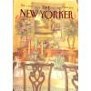 The New Yorker, December 1 1986