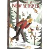 New Yorker, December 20 2004