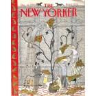 The New Yorker, December 21 1992