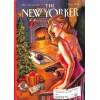 New Yorker, December 22 1997