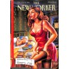New Yorker, December 23 1996