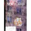 New Yorker, December 23 2019